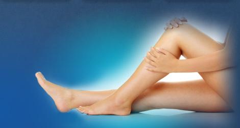 Leg Pain Or Numbness Dr Martin Schmaltz
