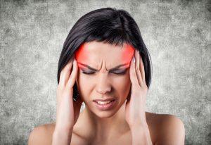 chiropractic relief migraines hazelwood MO